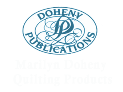 Doheny Publications