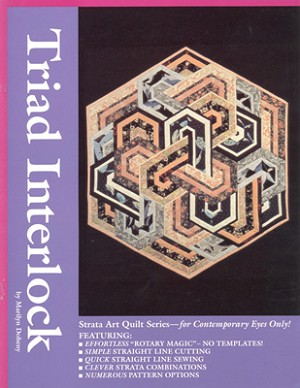 Triad Interlock Book Download